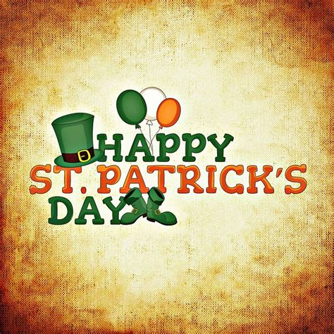 s day statistics 15 interesting and facts about st patrick s day