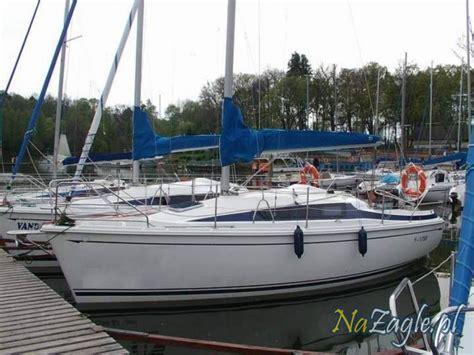 jacht solina solina 800 187 baza jacht 243 w 187 nazagle pl