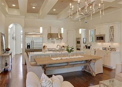 french decorated homes home design and decor reviews french themed home decor ideas