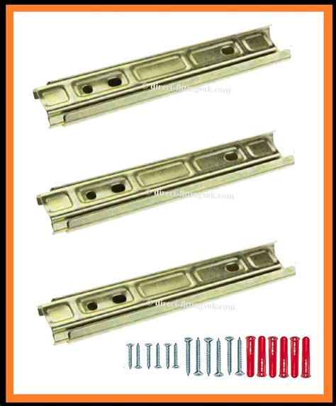 headboard fittings set of 3 superior headboard concealed wall panel fixing