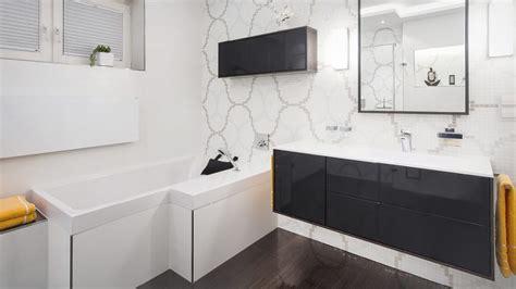 badewanne raumspar hochwertige badewannen die badgestalter