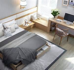 Modern Bedroom Design For Small Spaces 25 Best Ideas About Modern Bedrooms On Modern