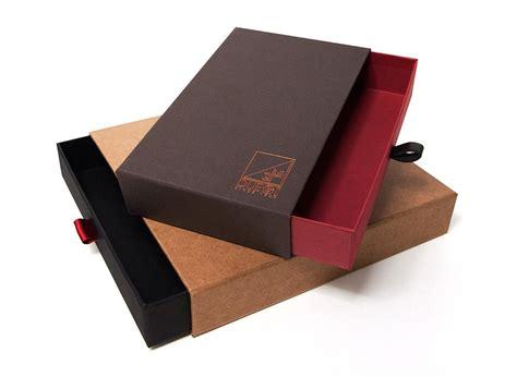 scatole a cassetto packaging scatole su misura packaging personalizzati