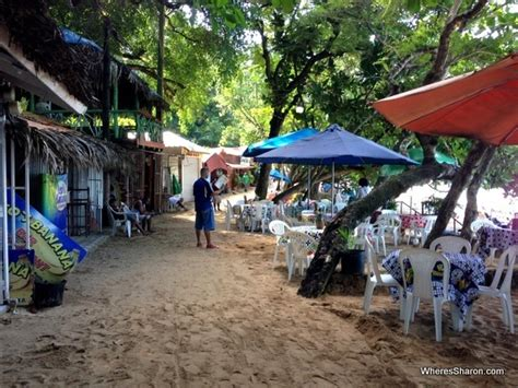 Kids Chairs For Hire Things To Do In Sosua And Heavenly Sosua Beach Family