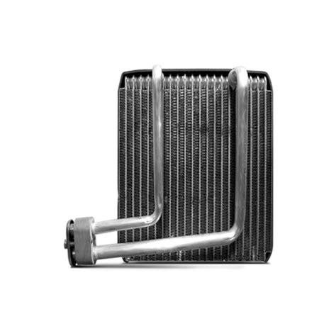 replace 174 kia sedona 2003 2005 radiator 2003 kia sedona how to remove heater core heater core replacement rio5 2006 youtube