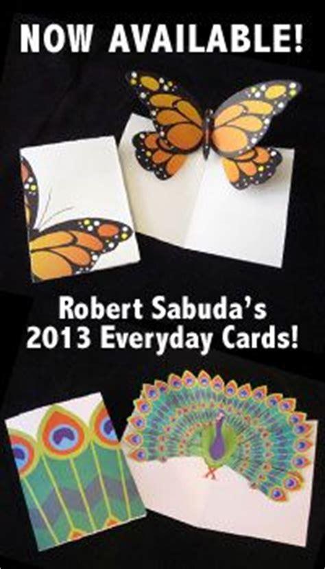 images   pop  cards  pinterest pop  cards pop    cards