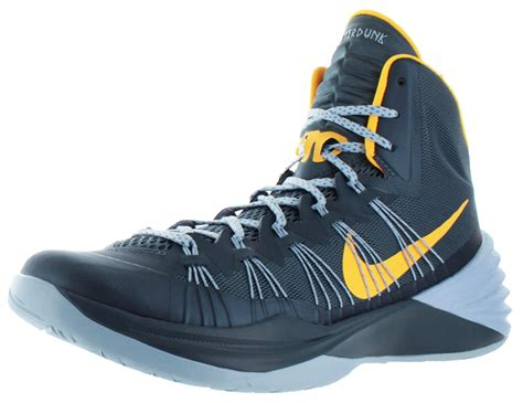 high top nike basketball shoes best basketball shoes low mid and high tops