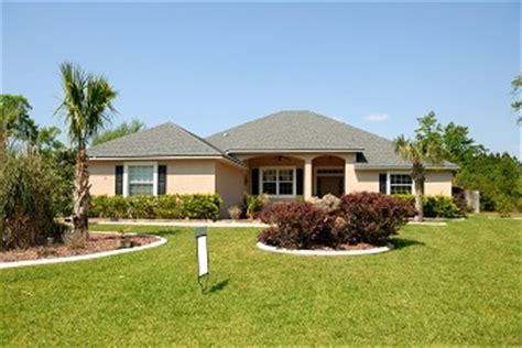 st augustine fl homes for sale and community information