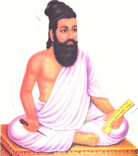 thiruvalluvar biography in hindi tamil nadu some of the wonders in tamil nadu