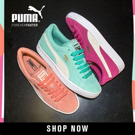 journey kid shoes hip shoes clothing accessories journeys kidz