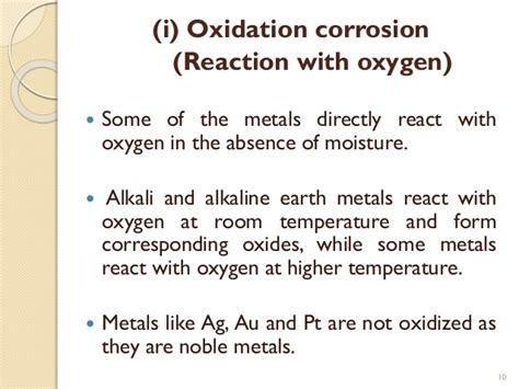 why is water liquid at room temperature oxygen at room temperature 28 images why is water a liquid at room temperature but oxygen is