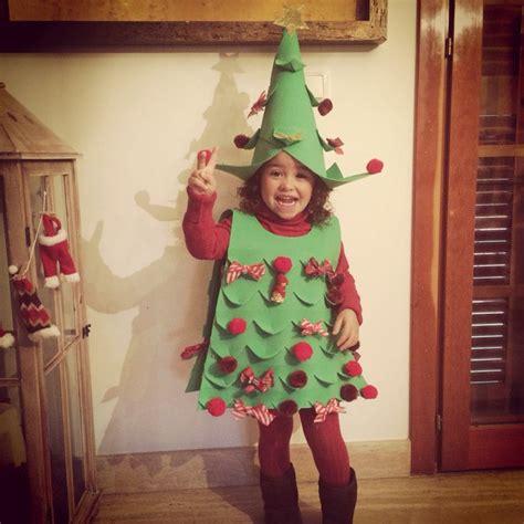 arbol de navidad goma 17 mejores ideas sobre disfraz de 193 rbol en