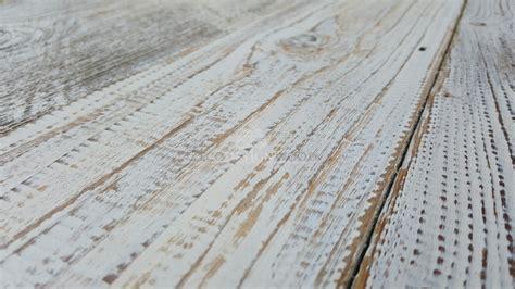 shabby chic painted pine ecodesignwood