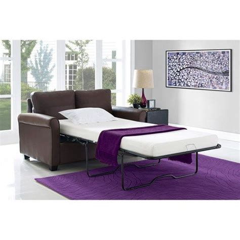 25 best ideas about sleeper sofa mattress on