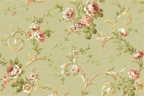 victorian wallpapers wonderful interior wallpaper the wooden houses