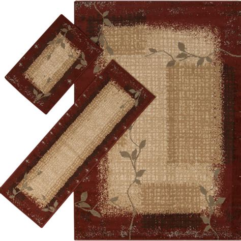 rugs and runners sets surya apex rug sets one area rug and two runners check out the selections on groupon http