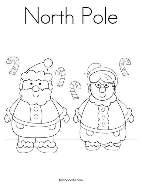 mrs claus coloring page twisty noodle mrs claus coloring pages coloring home