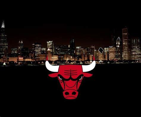 chicago bulls background chicago bulls 3d wallpapers wallpaper cave