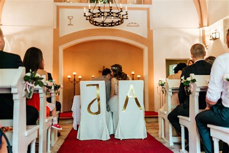 Standesamt Dekoration Hochzeit by Diy Hochzeitsdeko 18 Hochzeitsdeko Ideen Zum Selbermachen