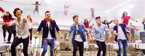 the best song ever best song ever video gif tumblr