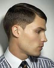 men hair cuts no side burns 1000 images about men s style on pinterest boy haircuts