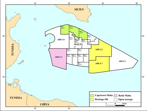 Where Is Continental Shelf Located by Continental Shelf Department