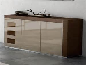 dining room sideboards and buffets modern buffet modern buffet sideboard dining room modern with buffets