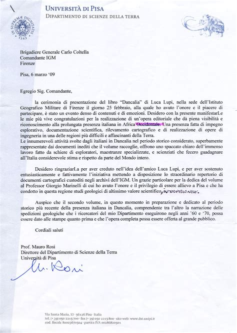 lettere ufficiali modelli lettere formale jose mulinohouse co