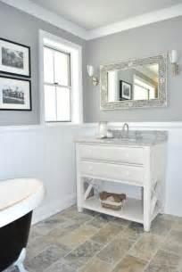 lavender lodge main bathroom traditional bathroom