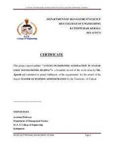 certificate of employment and compensation pictures to pin