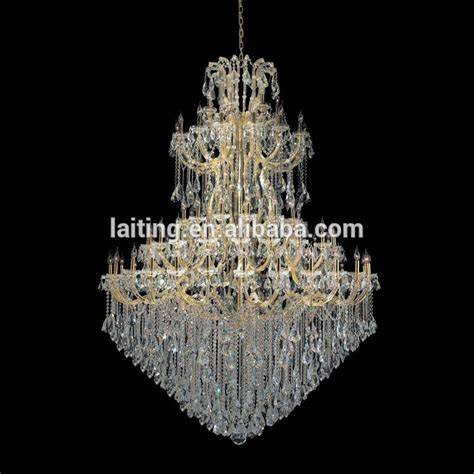 Cool Cheap Chandeliers Cheap Chandeliers Etsy Chandelier Cluster Pendants Etsy Chandeliers Cheap