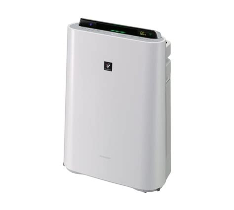 Air Purifier Sale by Air Purifier For Sale Air Purifiers Price List Brands Review Lazada Philippines
