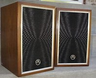 Image result for JVC Nivico Speakers