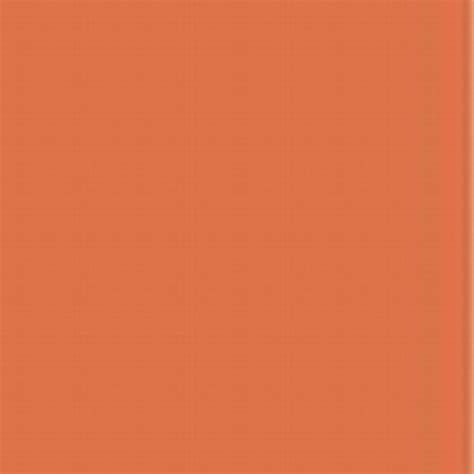 orange html color hex what s the rgb hex code for clementine orange sanjeev