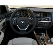2014 BMW X3  Price Photos Reviews &amp Features