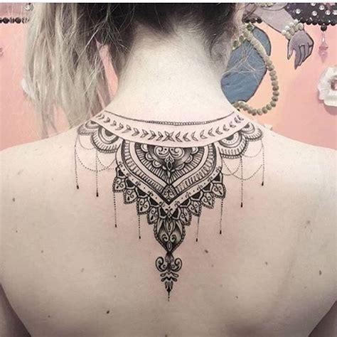 52 best images about tatuagem on pinterest warrior angel pin de camila baldoni em tattoo pinterest corujas