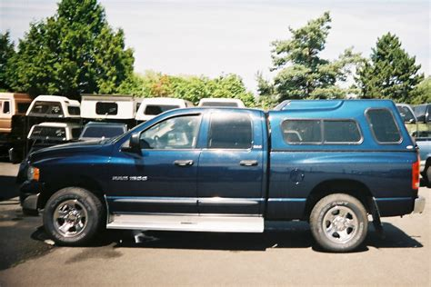 canopy for dodge ram 1500 dodge canopies the canopy store