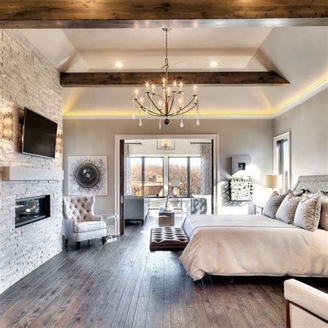 master bedroom pics 25 best ideas about modern master bedroom on