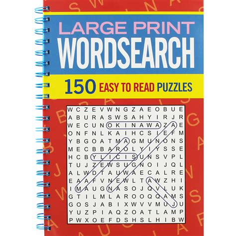 on the mississippi large print books large print wordsearch wordsearch books at the works