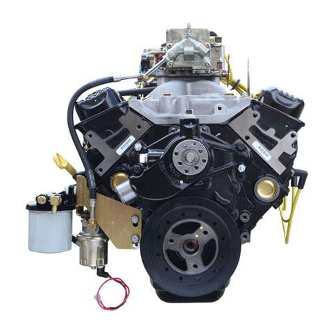 used boat engine parts inboard marine engines inboard free engine image for