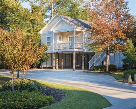 Myrtle Cottages Rent Myrtle Cottage Rental Summer Place Myrtle Cottages Rent