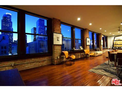downtown la lofts for sale rowan lofts downtown la lofts