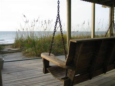 sids swing pin by veronica weekley on beach bum pinterest