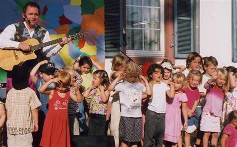 hauptseite musikhaus schlaile karlsruhe