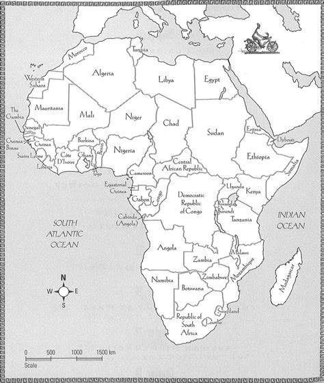 the masked rider cycling in west africa ebook the masked rider cycling in west africa preview by