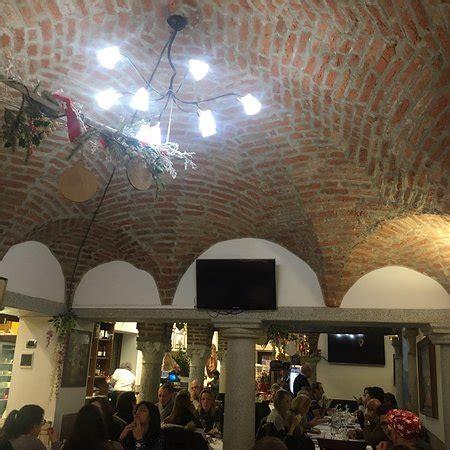 pavia ristoranti ristorante pizzeria marechiaro pavia ristorante