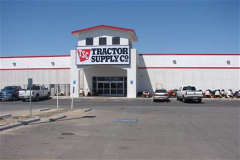 Office Depot Midland Tx by Office Supplies Midland Tx 28 Images 187 Midland Tx