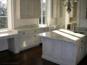 White Kitchen Countertops Atlanta Granite Kitchen Countertops Precision Stoneworks