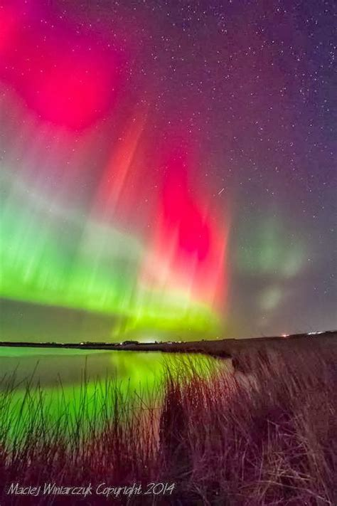 best place in scotland to see the northern lights the 25 best aurora borealis ideas on pinterest northern