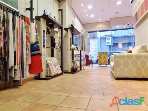 alquiler piso barato malaga pisos baratos alquiler clasf